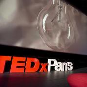 L'art de parler en public : 6 leçons inspirées des conférences TED