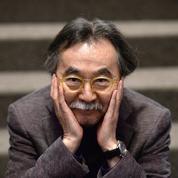 Dans les pas de Jirô Taniguchi, (re)découvrez ce film sensible sur le poète du manga