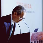 Le japonais Toshiba vitrifié par son hasardeuse stratégie nucléaire