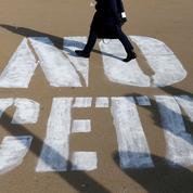 Toujours controversé, l'accord UE-Canada devrait être voté au Parlement européen
