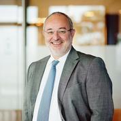 Bruno Carles, un pilier du Crédit agricole aux manettes de BforBank
