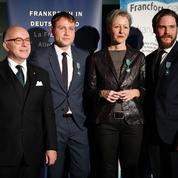 Berlinale à la française