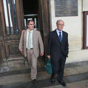 Un ex-directeur de CHU risque deux ans de prison avec sursis pour 1 million d'euros de travaux