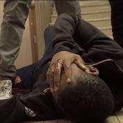 PNL : les embrouilles continuent dans Béné ,leur nouveau clip