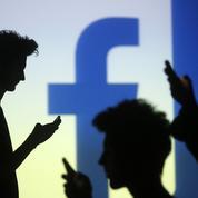 Facebook sur les plates-bandes de YouTube
