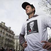 François Ruffin : «Le Parti socialiste, pour les gens, ce n'est plus la gauche»