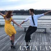 Tour de la planète La La Land :les fans rendent hommage à la comédie musicale