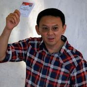 Indonésie : un chrétien brigue le gouvernorat de Jakarta