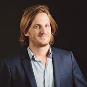 Loïc Soubeyrand: l'entrepreneur récidiviste se met à table