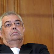 Condamné pour avoir commandité le meurtre de sa femme, Bissonnet va sortir de prison