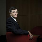 François de Mazières: «En matière culturelle, Hollande n'aura laissé aucune trace»