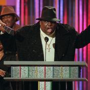 Notorious B.I.G: sa mère va lui rendre hommage avec un documentaire