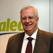 Valeo entretient le cercle vertueux de l'innovation