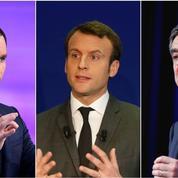 Baisse des dépenses publiques : ce que proposent les candidats à la présidentielle