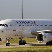 Air France-KLM joue son va-tout avec Boost, sa nouvelle compagnie