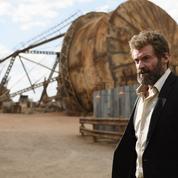 Logan :Wolverine sombre dans la violence