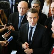 Loi Macron: le bilan reste toujours mitigé