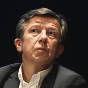 TF1 espère remonter la pente en 2017