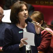 Le délit d'entrave numérique à l'IVG définitivement adopté au Parlement