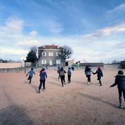 Dans la Loire, Saint-Julien-d'Oddes se bat pour son école
