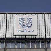 Kraft Heinz propose une fusion géante à Unilever, qui refuse