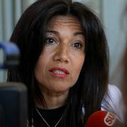 Samia Ghali: «Je suis pour l'arrêt total de la politique de la ville»