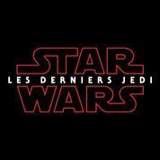 Star Wars VIII , les derniers Jedi :la traduction qui change tout