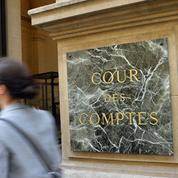 Primes de retraite: la Cour des comptes épingle des dérives à la Caisse des dépôts
