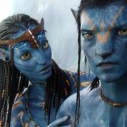 Avatar 2 :Le scénario révélé par l'acteur Sam Worthington