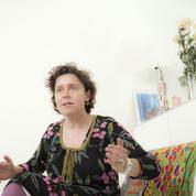 Marie Rose Moro : «La phobie scolaire progresse en Europe»