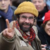 Le parquet fait appel de la faible condamnation du «passeur» Cédric Herrou