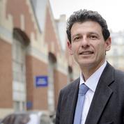 Laurent Carraro : «Les étudiants se comportent comme des clients»