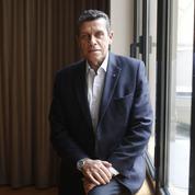La mort de Xavier Beulin, président de la FNSEA