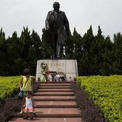 Que reste-t-il de l'héritage de Deng Xiaoping, mort il y a 20 ans ?