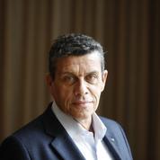 Xavier Beulin : «Pour sauver notre agriculture, osons une politique de l'offre !»