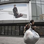 Les investisseurs étrangers gardent l'appétit pour la Chine