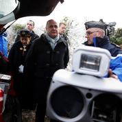 La «privatisation» des radars embarqués pourrait coûter cher aux automobilistes