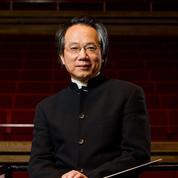 Le Japon, un paradis pour les chefs d'orchestre