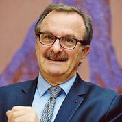 Jean-François Carenco, un préfet nouveau gendarme de l'énergie