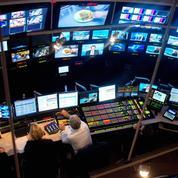 Les régies espèrent profiter de l'assouplissement du sponsoring TV