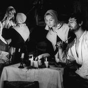 Films fantômes: pépites et chercheurs d'or