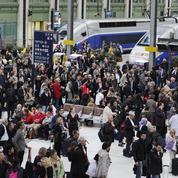 Plus de 40% des usagers ne sont pas satisfaits des services de la SNCF