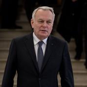 Jean-Marc Ayrault ne briguera plus de mandat
