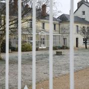 Le centre de déradicalisation de Pontourny en sursis