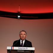 Le renoncement de François Bayrou rassure les marchés