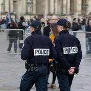 Une réforme du temps de travail rend la police fébrile