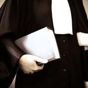Les avocats veulent peser sur la présidentielle
