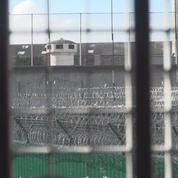 À la maison d'arrêt de Nanterre, le fléau de la surpopulation carcérale