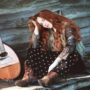 Les nouveaux ambassadeurs de la musique celtique