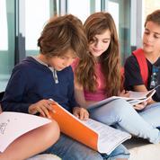 Égalité filles-garçons à l'école : «insuffisant», selon un rapport